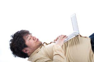 職人が副業をするには、在宅で稼げる方法を探すべし