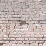 5%の壁をぶっ壊す