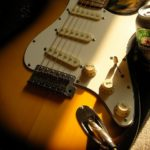 オーダーギター50万は高いか安いか