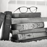 ツールを買うより本を読むべき
