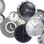 情報商材は時間短縮の道具でしかない